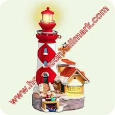 13 best holidays ornaments images on