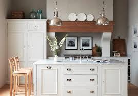 cuisine pour tous alots de cuisine pour tous les styles inspirations avec ilot central