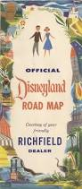 best 25 map of disneyland ideas on pinterest disney land hotel