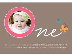 cheap 1st birthday invitations rashidablair com