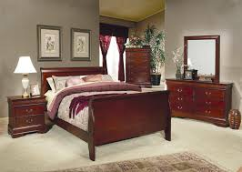 remodell your interior design home with perfect fancy cherry