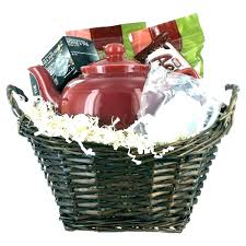 florida gift baskets passover gift baskets new york toronto florida etsustore