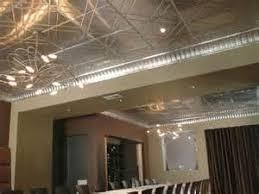 commercial kitchen ceiling tile best kitchen design restaurant