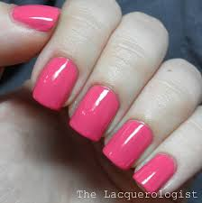 35 best julep collection images on pinterest nail polish nail