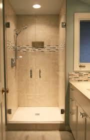 badezimmer duschschnecke badezimmer duschschnecke modell rodmansc org