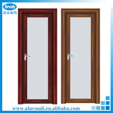 Frosted Glass Bathroom Doors by Frosted Glass Bathroom Door Dact Us