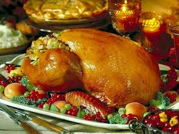 thanksgiving day roasted turkey puzzles eu puzzles