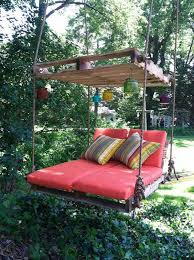 Swings For Backyard 22 Amazingly Diy Patio And Garden Swings Amazing Diy Interior