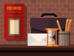 Rent A Center Living Room Sets The 5 Best Ways To Rent A Post Office Box Wikihow