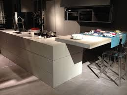 modulnova cucina twenty cemento homespiration kitchen modulnova cucina twenty cemento