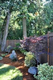 Ideas For Backyard Landscaping Fresh And Beautiful Backyard Landscaping Ideas 33 Landscaping