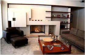 Contemporary Room Design Ideas Glamorous Ddbc - Contemporary living room design ideas