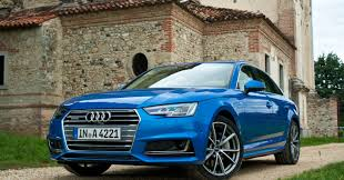 the auto gallery audi audi a4 archives the auto gallery a los angeles luxury car
