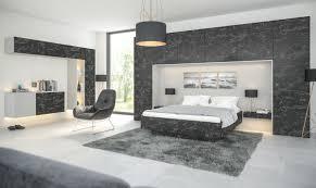zurfiz bedroom ba components