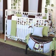 modern baby crib wayfair