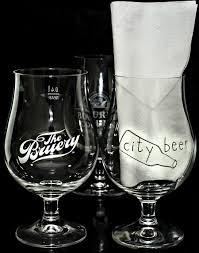 mikkeller san francisco glass community beeradvocate