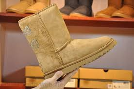 ugg boots sale dublin ugg cheap ugg boots ugg 1006698 ugg discount boots