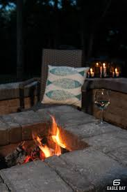 238 best fireplaces and fire pits images on pinterest fire pits