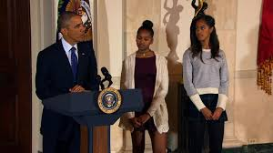 thanksgiving white house gop staffer resigns over criticism of obama daughters kfor com