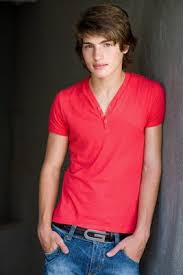 A Place Wiki Image Gregg Sulkin Biography Pictures 3 Jpg The Wizards Of