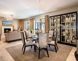 European Dining Room Furniture Living Room Formal Dining Room Furniture Decor And Ideas