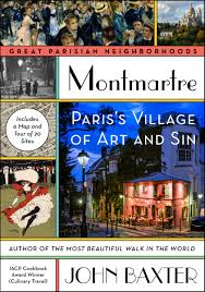 A Map Of The World Book by I Prefer Paris Eye Prefer Paris Book Of The Month