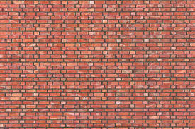 home design brick wall background clipart traditional compact