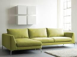 Lime Green Corner Sofa 30 Best Contemporary Living Room Images On Pinterest