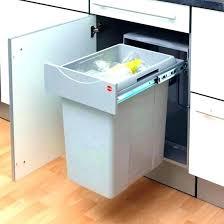 poubelle de cuisine carrefour poubelle automatique carrefour cuisine cuisine cuisine cuisine