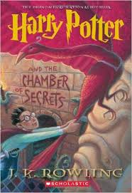 does amazon have books on black friday harry potter and the chamber of secrets j k rowling mary