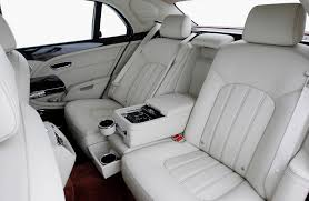 bentley mulsanne custom interior bentley mulsanne 2010 interior design interiorshot com