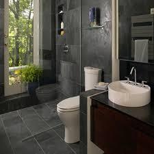 small guest bathroom ideas guest bathroom ideas decor houseequipmentdesignsidea