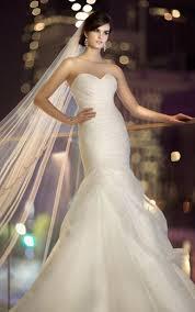 St Louis Bridal Gown Designer Wedding Dress Gallery Ultimate Bride