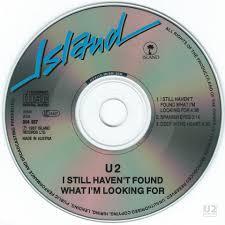 Haven T U2songs U2
