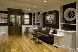 hardwood floor care how to clean wood floors care guide bob vila