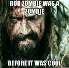 Zombie Memes - 40 most funniest zombie meme pictures and photos