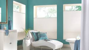 Blinds Ca Window Treatments Kid Friendly Blinds Green Motorized Drapes