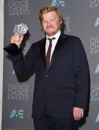 Breaking Bad Mike Jesse Plemons Kirsten Dunst U0027s Fiancé 5 Fast Facts You Need To Know