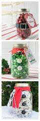 10 best christmas crafts images on pinterest gifts gift ideas