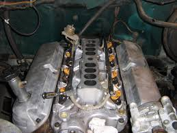 Ford F150 Truck Engines - 1979 ford f100