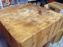 antique butcher block obnoxious antiques butcher block 4 butcher block 5