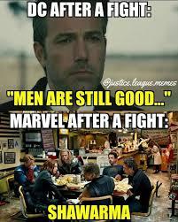 Justice Meme - meme of the crop 15 hysterical justice league memes ultimate