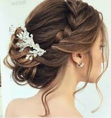 updos for hair wedding 25 trending wedding up do ideas on prom hair updo