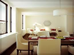 Wohnzimmer Und Esszimmer Farblich Trennen Modern Esszimmer Farblich Gestalten Bild 3 Kleines Wohnzimmer Mit