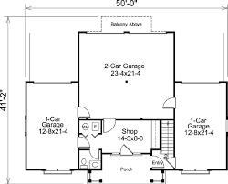 Craftsman Garage With Apartment Plan 68 Best Garage Apartments Images On Pinterest Garage Apartments