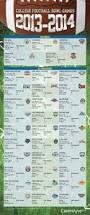 2014 thanksgiving football schedule best 25 alabama football schedule 2014 ideas on pinterest