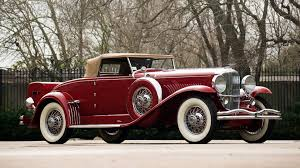 vintage cars wallpapers 95