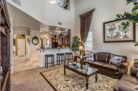 Zia Homes Floor Plans Zia Homes Inc In El Paso Texas
