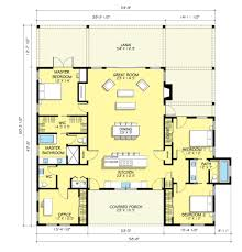 plan 888 7 by nicholas lee house plans pinterest house