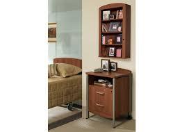 Nursing Home Furniture - Retirement home furniture